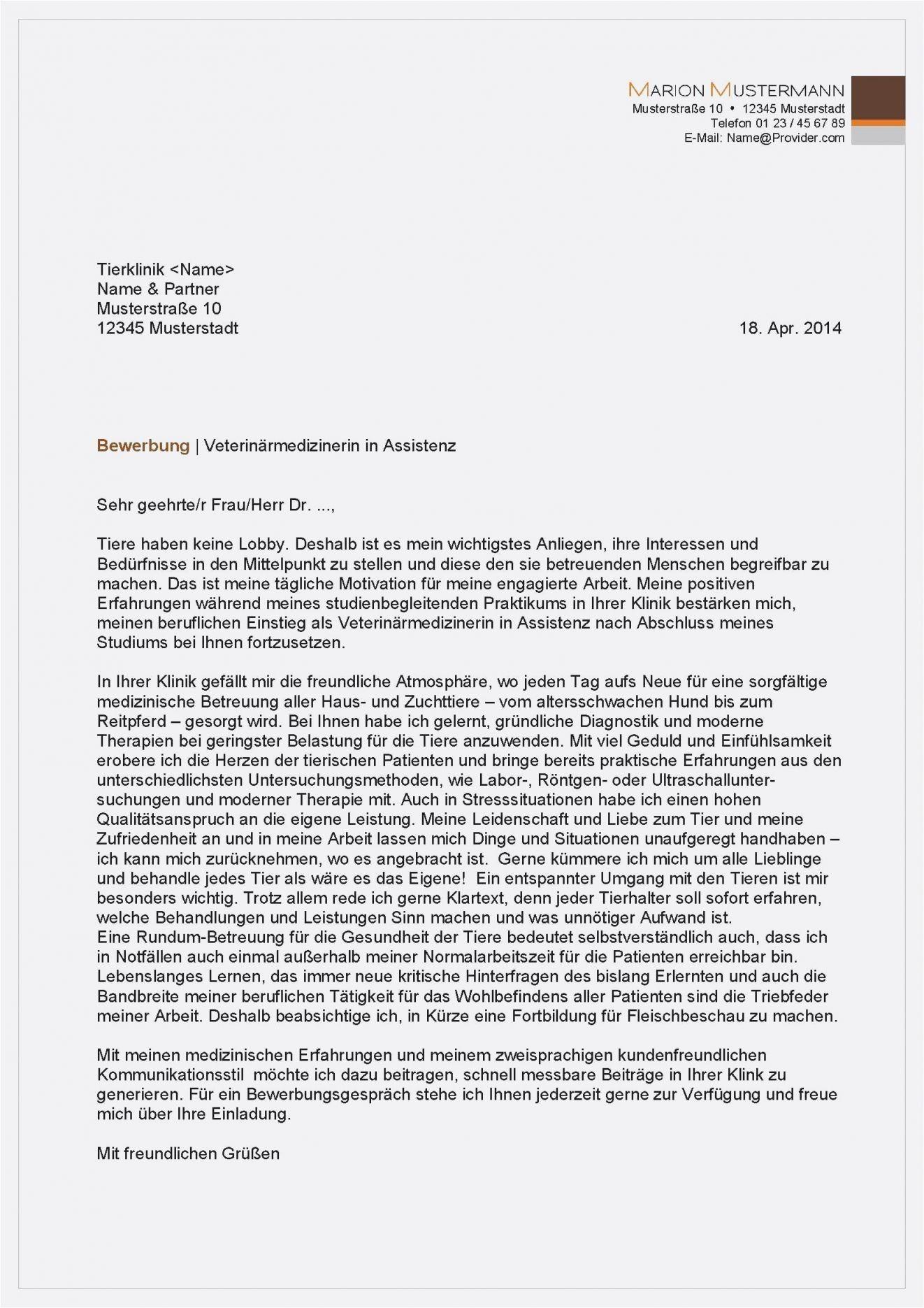 Neu Anschreiben Als Reinigungskraft Briefprobe Briefformat Briefvorlage Bewerbung Schreiben Lebenslauf Muster Bewerbungsschreiben Muster