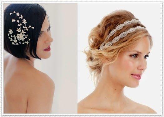 Bilder Brautfrisuren Kurzhaar Google Suche Kurze Haare