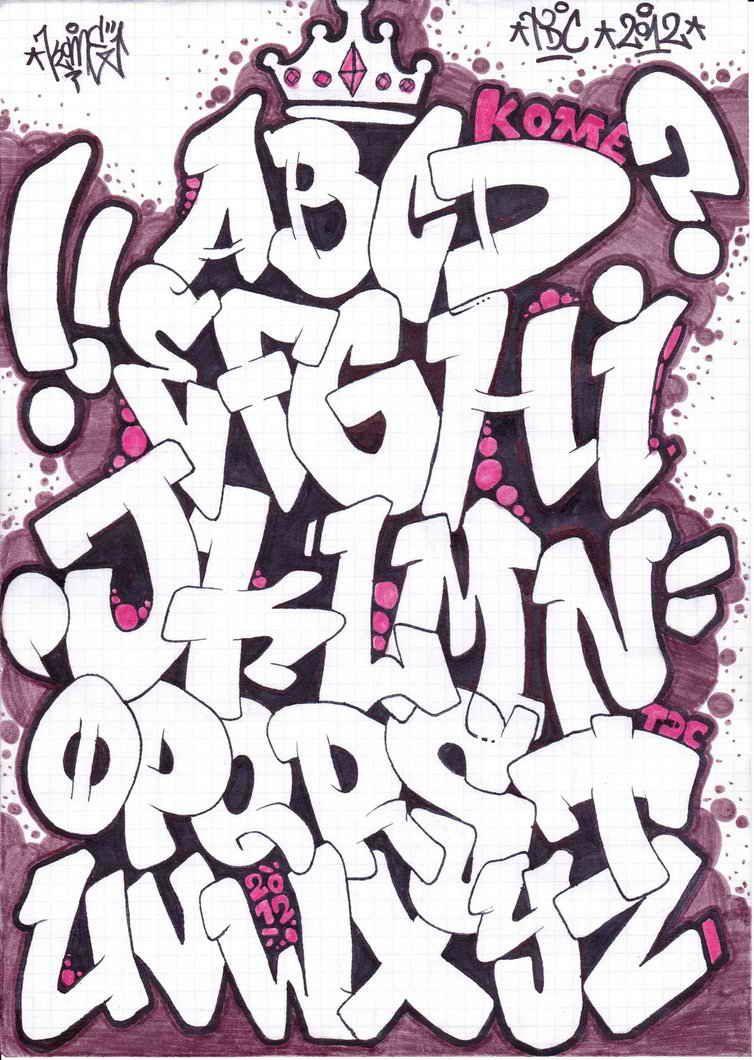 Graffiti Letras, Abecedario Grafitti, Abecedario Buscar, Letras Buscar, Palabras, Grafos, Tipografía Sensual, Tipografias Creativas, Manualidades Artísticas