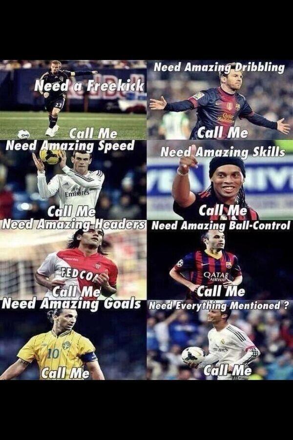 7fa97d7e4a58eea0a77521edb8d28d46 Jpg 600 900 Pixels Soccer Jokes Soccer Memes Funny Soccer Memes