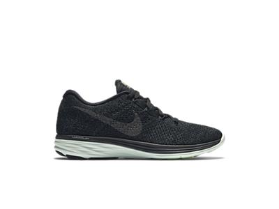 ab30209f1f2 Nike Flyknit Lunar 3 MP Women s Running Shoe