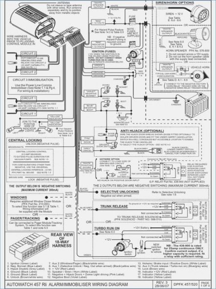 Vista 20p Wiring Diagram wiring diagram panel