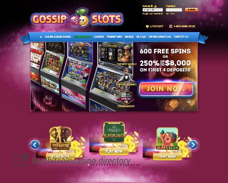 лучшие онлайн казино 2013