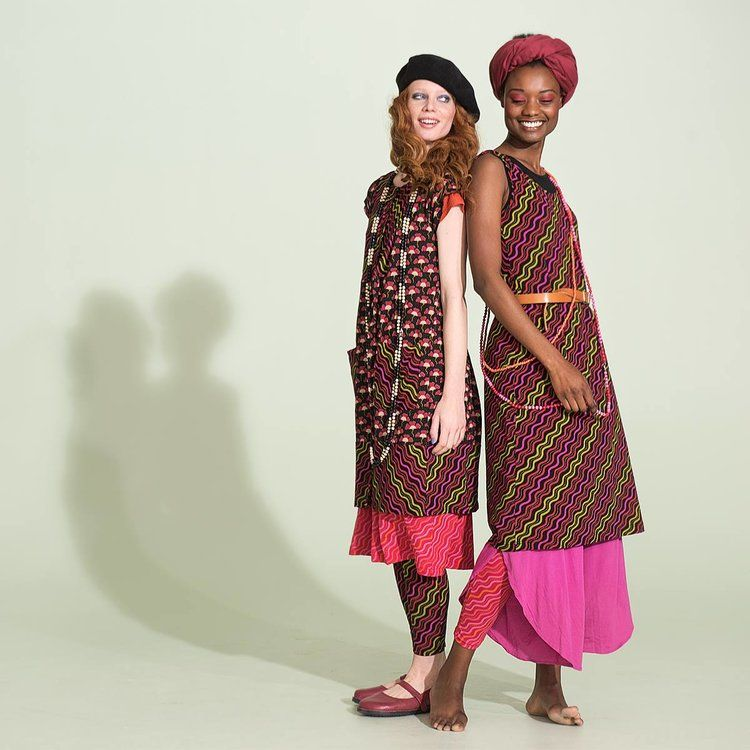 5b81a9cfbb 11 Fair Trade   Ethical Fashion Brands That Ship To The UK