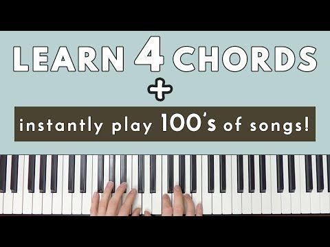 Piano Lessons For Beginners Part 1 Getting Started Learn Some