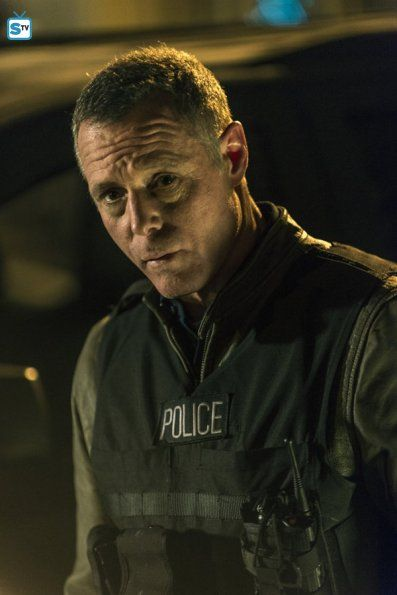 Voight - oh yes please