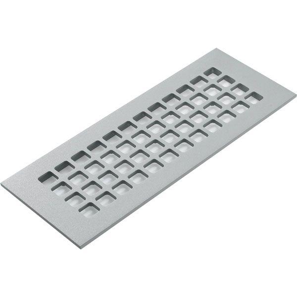 Decorative Baseboard Covers 6 H Baseboard Heater Baseboard Heater Covers Baseboards