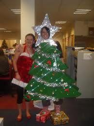 Led Christmas Tree Kit Led Christmas Tree Led Christmas Tree Lights Led Christm Christmas Tree Costume Diy Christmas Tree Costume Christmas Parade Floats