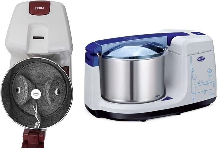 3 best wet grinder under 10000 rupees in india market in