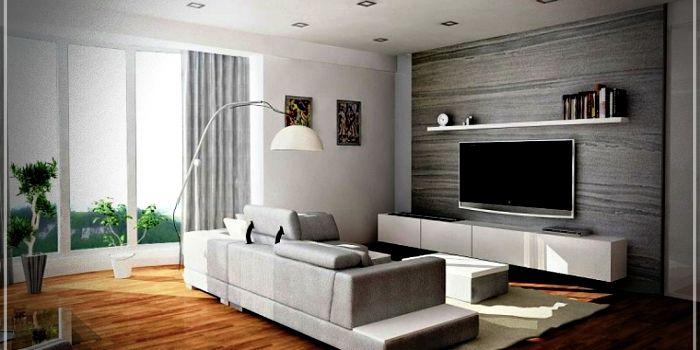 Diseno De Interiores Salas