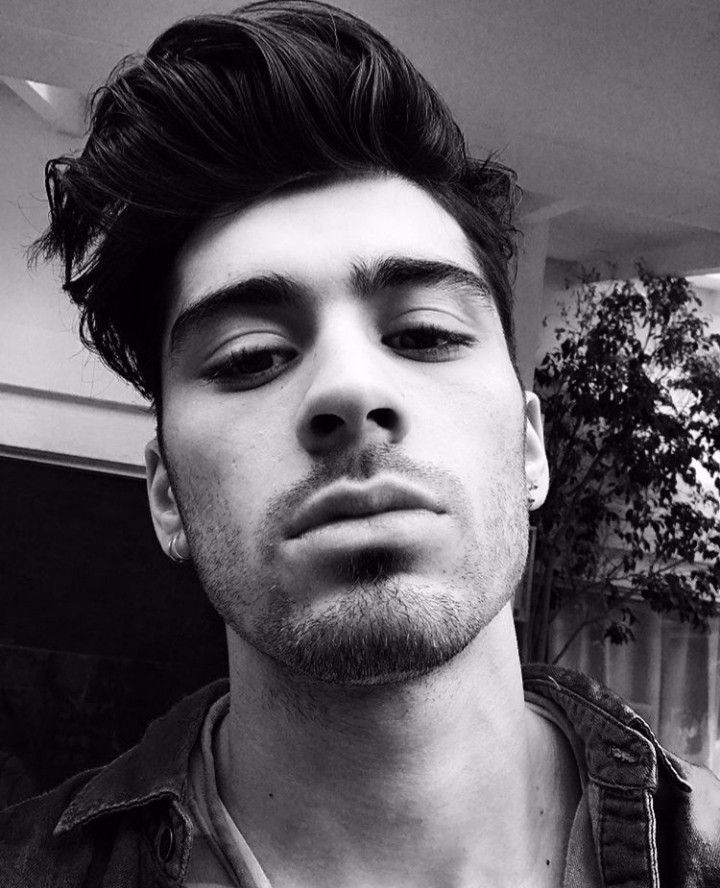 Boys Zayn Malik #boy #boys #men #chico #chicos #model #modelo #jawline #cantante #perfect #zayn #malik #ZaynMalik #zaynmalik #guapo #lindo #beauty #pretty #atractivo #atractive #goals #boysgoals #boygoals #chicosgoals #chicogoals #hottie #tumblr #ideas #poses