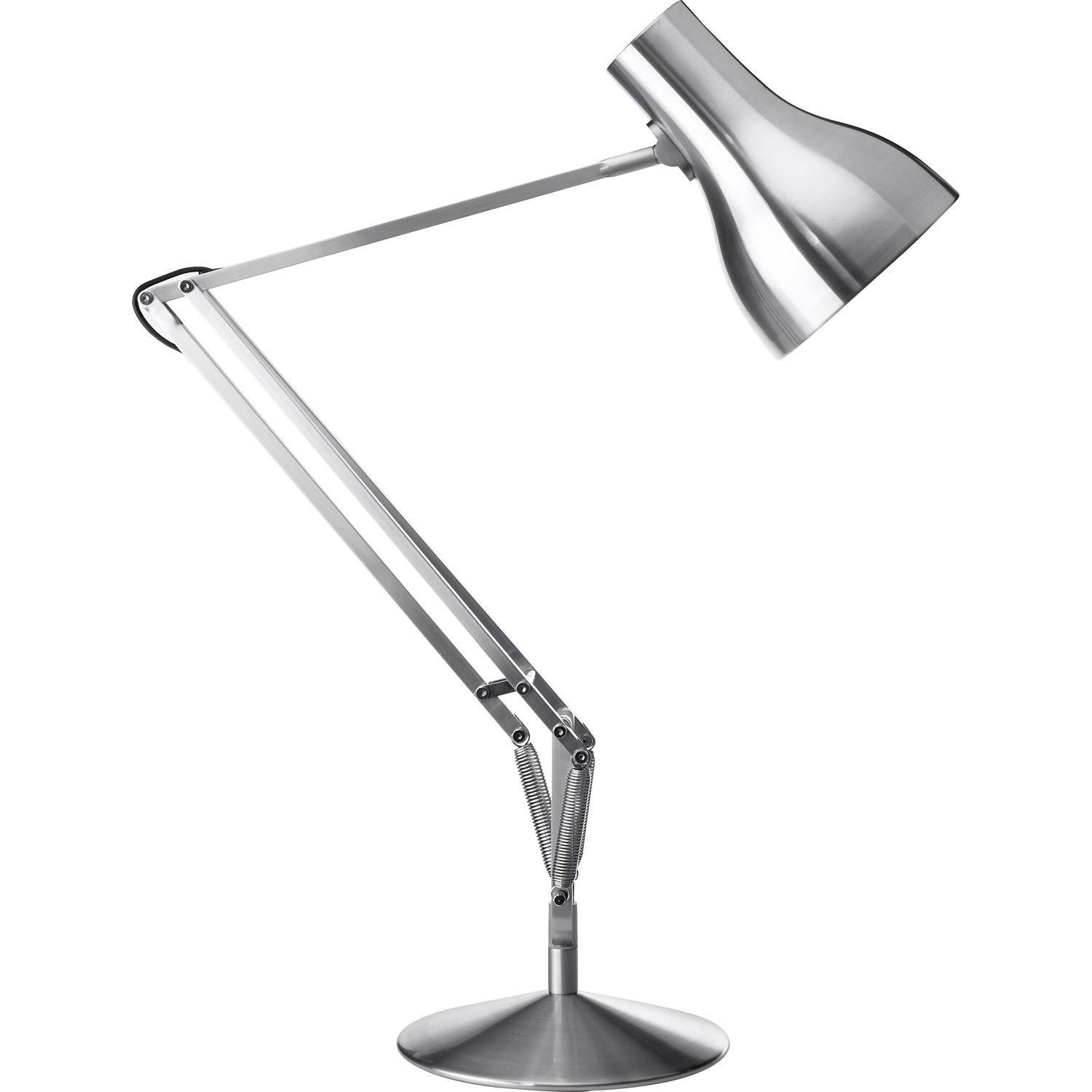 view larger image lamp product type anglepoise three edition next desk smith paul fit
