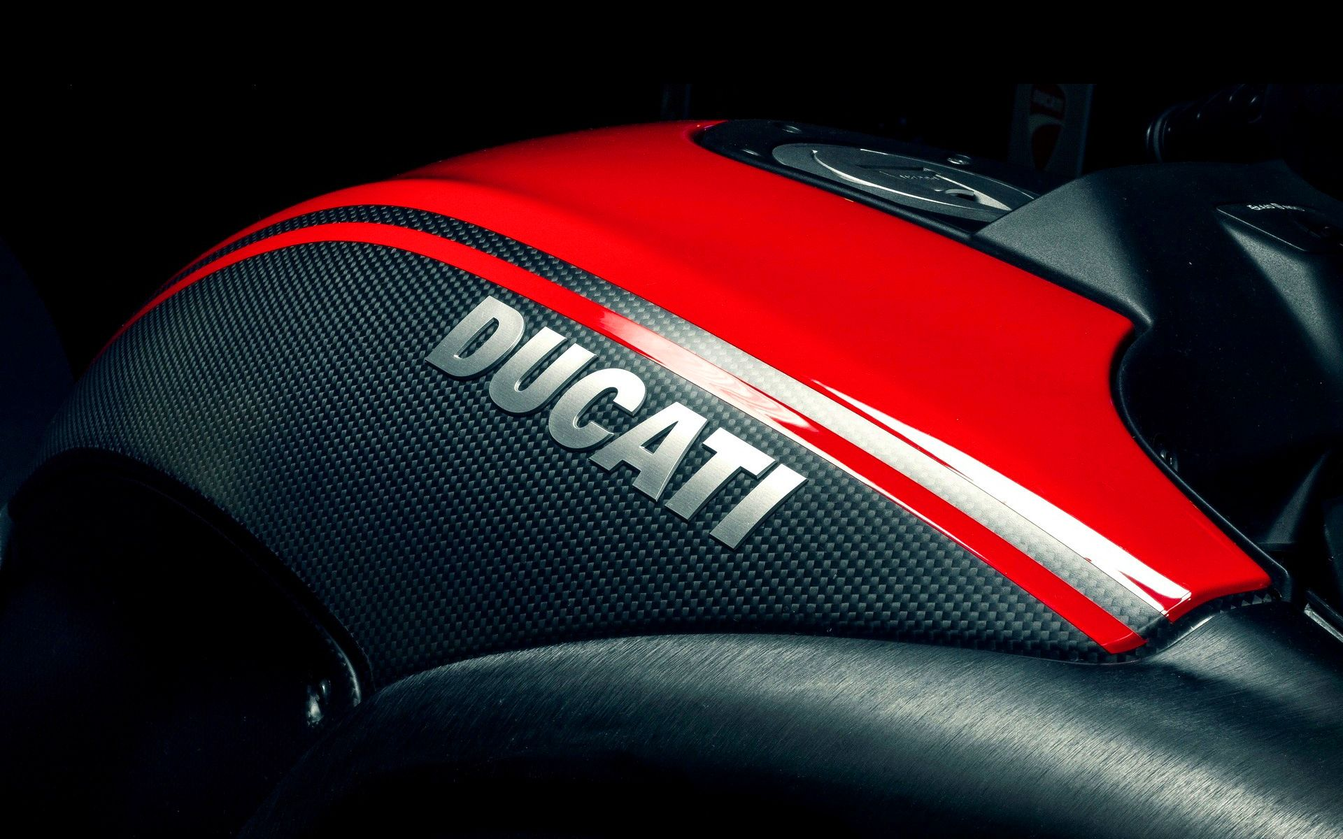 Full HD p Ducati Wallpapers HD Desktop Backgrounds x | HD ...
