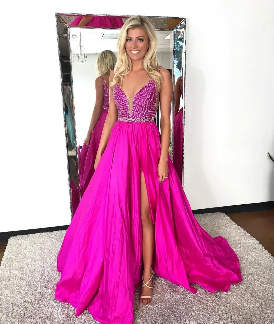 Bonito Tienda De Vestido De Fiesta En Nueva York Imagen - Colección ...