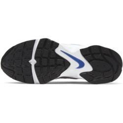 Photo of Nike Air Heights Herrenschuh – Weiß Nike