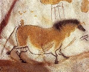 Que es el arte rupestre yahoo dating