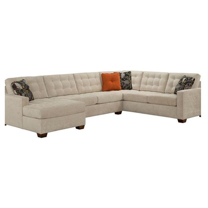 Broyhill Sofa Nebraska Furniture Mart Surefit Slipcovers For Sleeper 3 Piece Sectional Home
