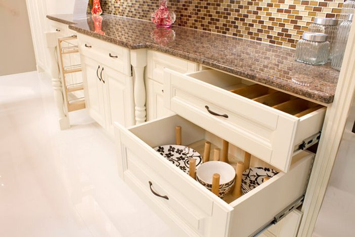 check out this handy kitchen cabinet size guide to learn about the rh pinterest com