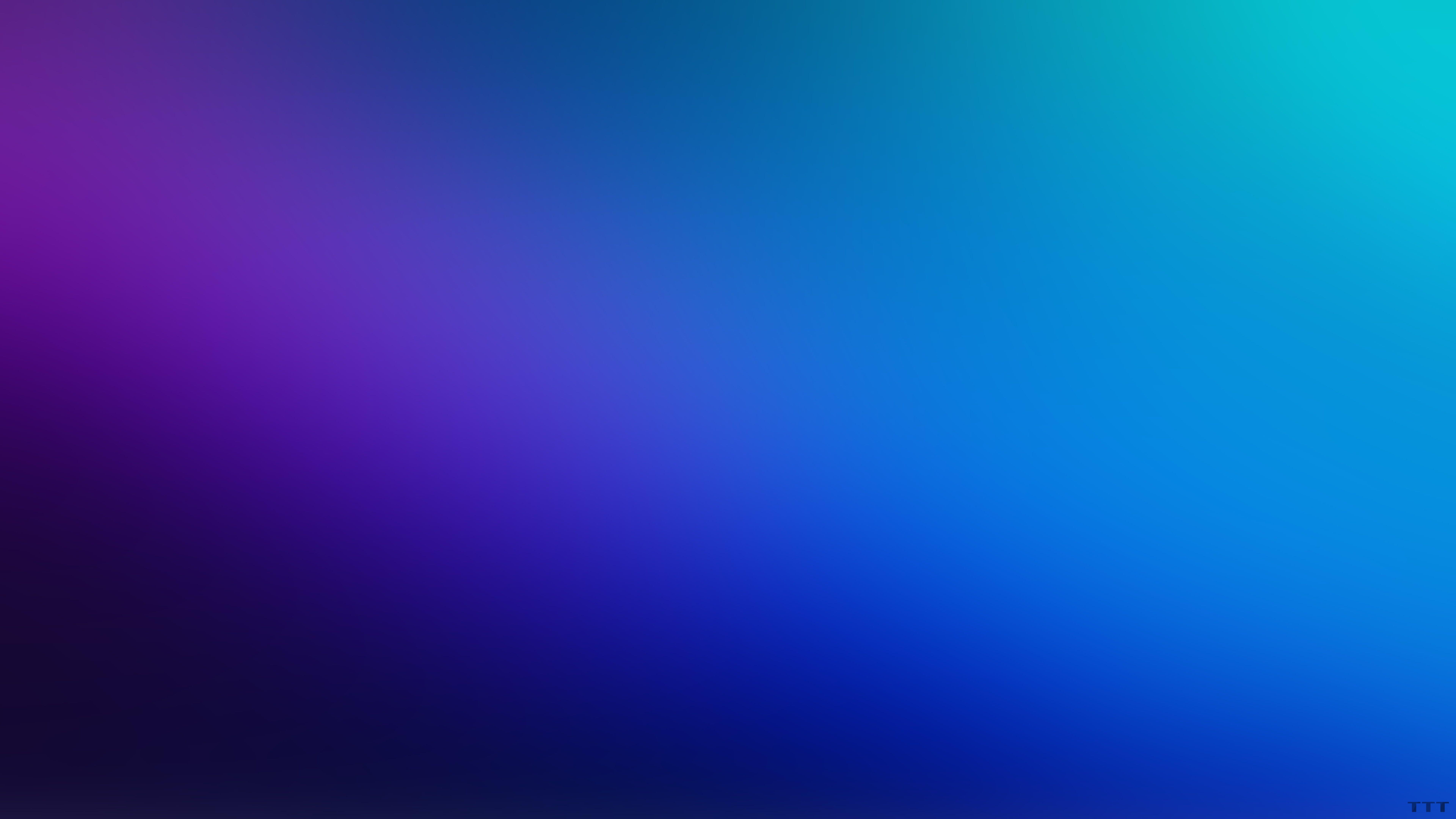 Blue And Purple Wallpaper Gradient Green Blue Violet 8k Wallpaper Hdwallpaper Desktop Yellow Aesthetic Pastel Blue Aesthetic Pastel Wallpapers Vintage