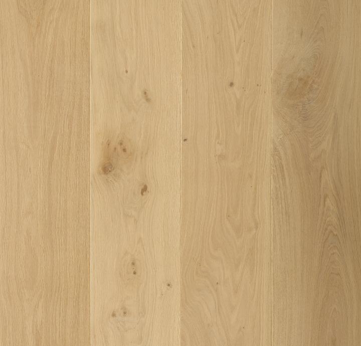 Chic Brown Wood Floor Pattern Design Idea With Creative Dark Brown Borders Is This A Good Way To Blend In Th Wood Floor Design Wood Floor Pattern Floor Design