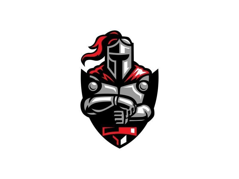 Top 50 Warrior Logos For Your Creative Inspiration Warrior Logo