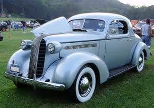1936 Pontiac Touring Sedan - Bing Images