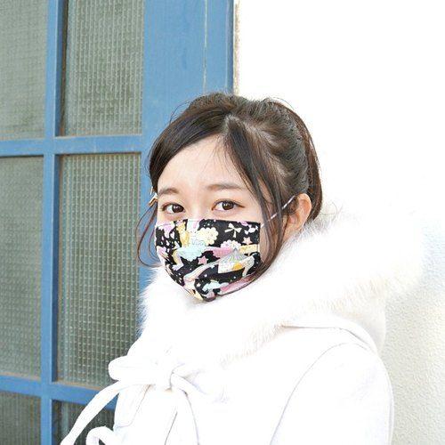 海外通販 マスク