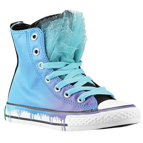 Sneakers Athletic Shoes Foot Locker Converse Converse All Star Sneakers