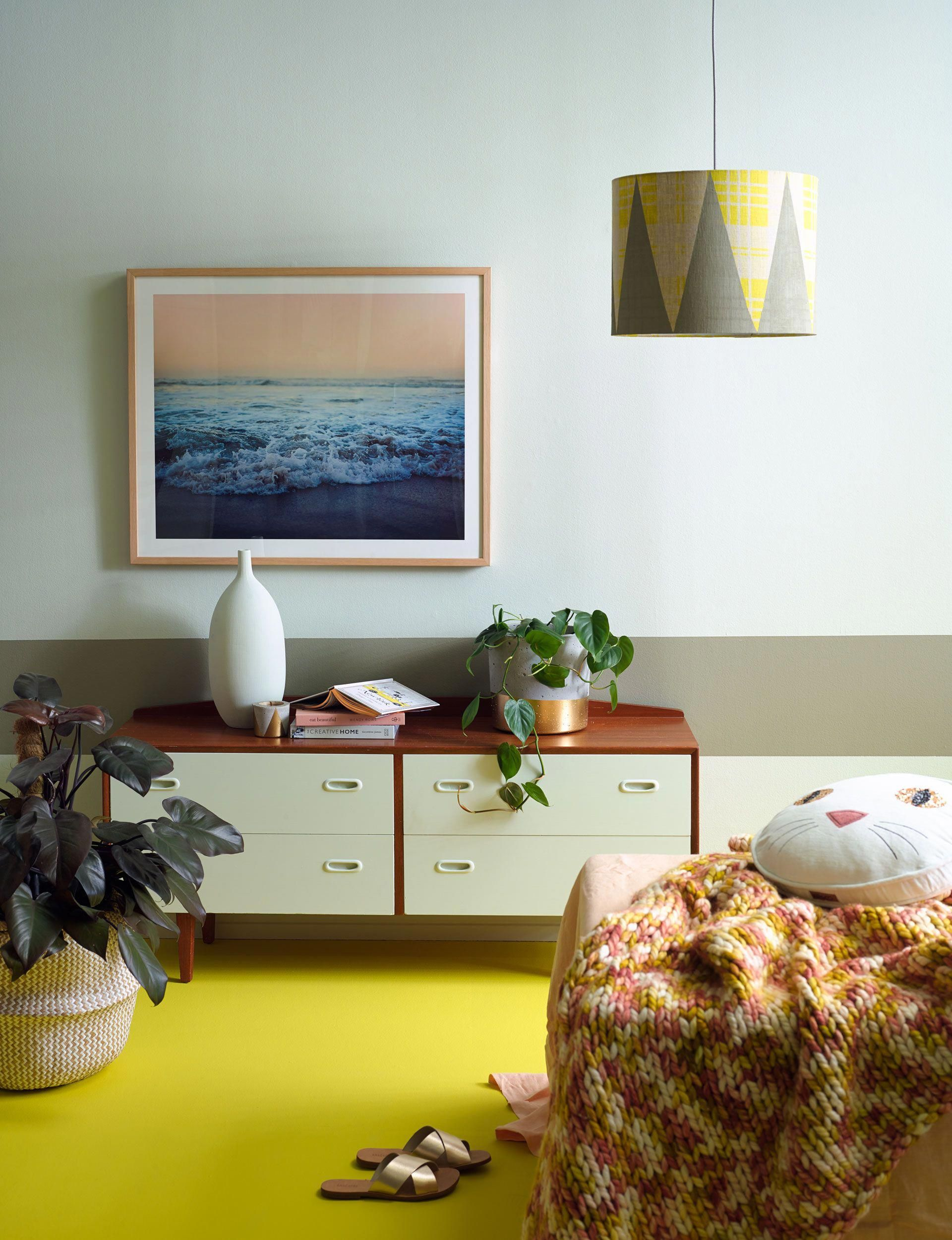 Interior Style Secrets From 10 Of New Zealand S Favourite Experts