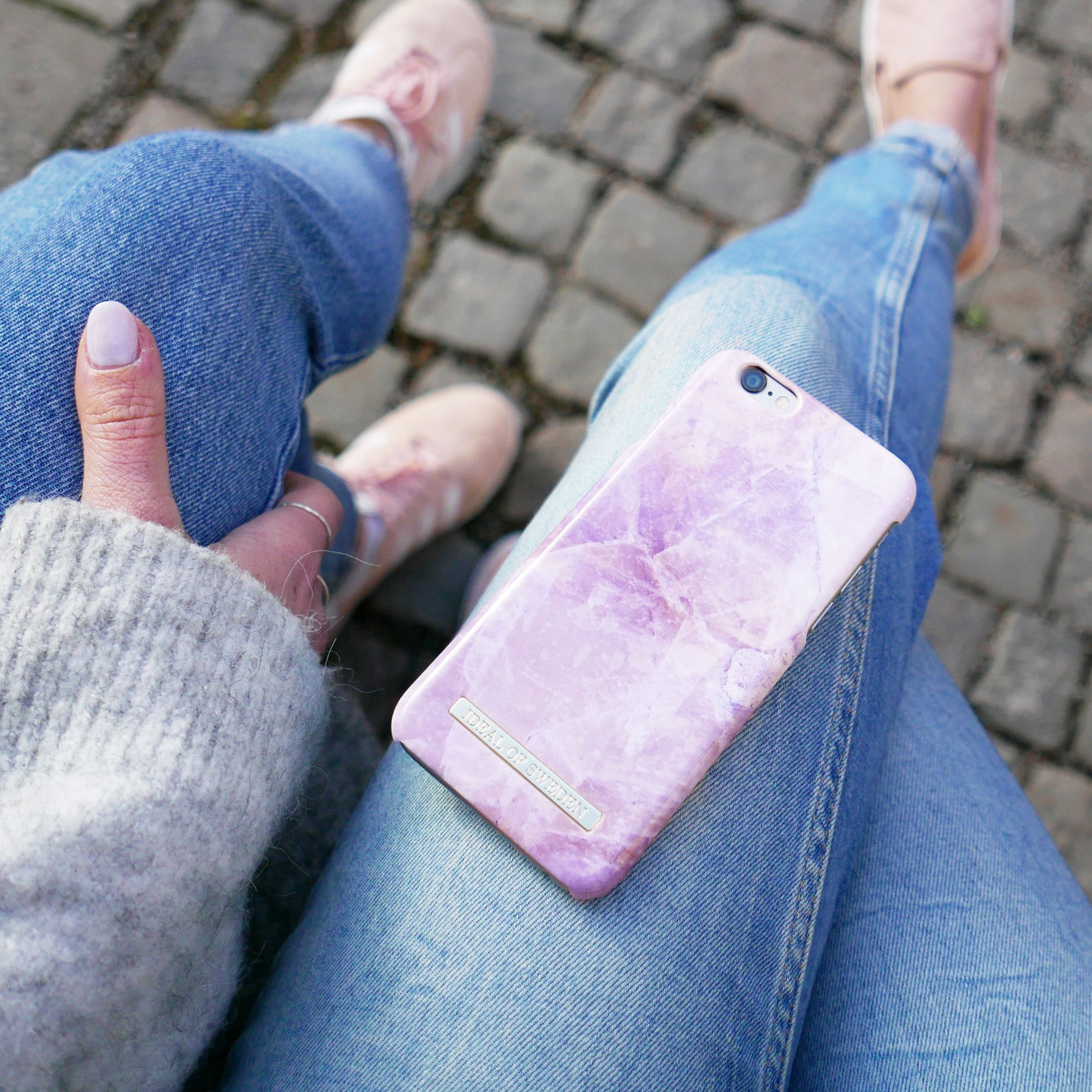 Marmorfliesen Rosa Pilion Pink Marble Fashion Case Phone Cases Iphone Inspiration