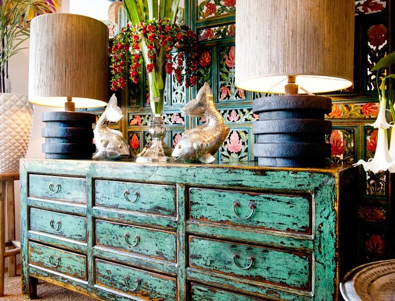 Buffet Cabinet Gold Coast Biku Furniture & Homewares :: Gold Coast :: Exotic And