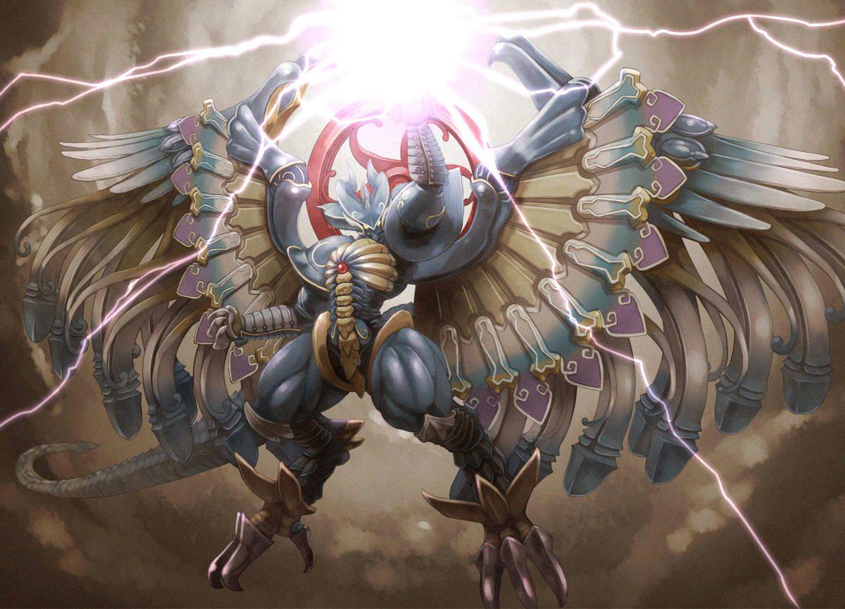 Bahamut Final Fantasy Bahamut Final Fantasy Final Fantasy Artwork Final Fantasy Art