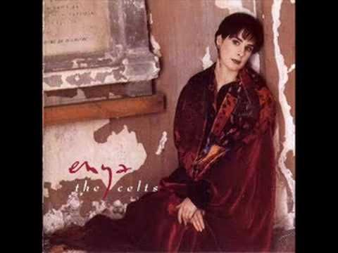 Enya - (1992) The Celts - 03 I Want Tomorrow