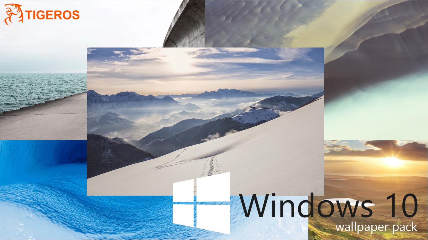 Windows 10 Wallpaper Pack Wallpapersafari Love Wallpaper Wallpaper Windows 10