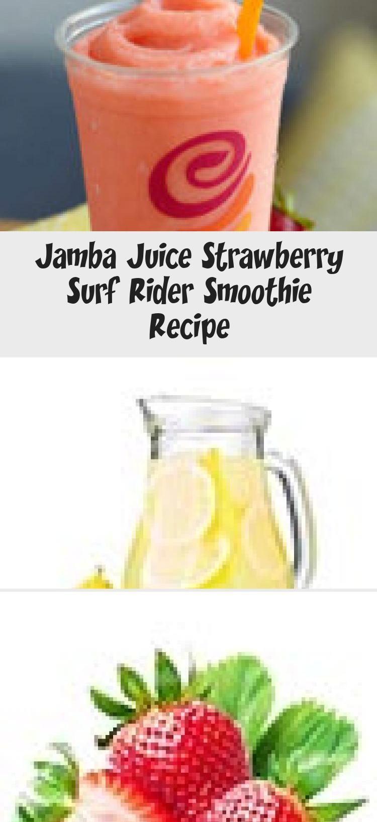 En Blog En Blog In 2020 Watermelon Smoothies Jamba Juice Recipes Jamba Juice