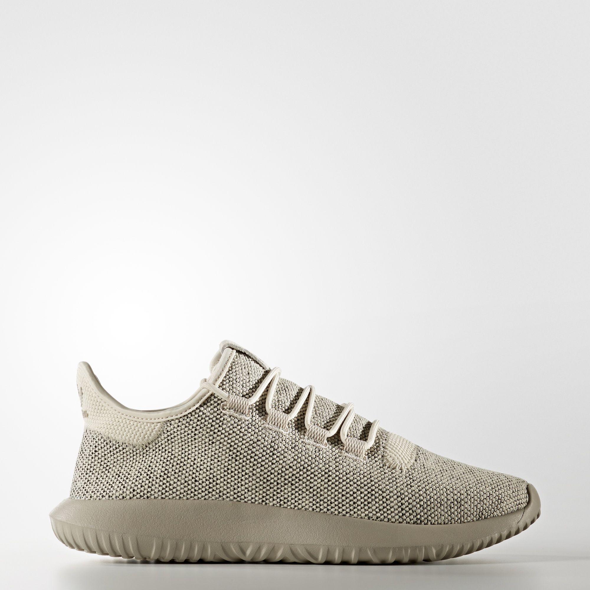 adidas tubulare ombra scarpe bls pinterest adidas