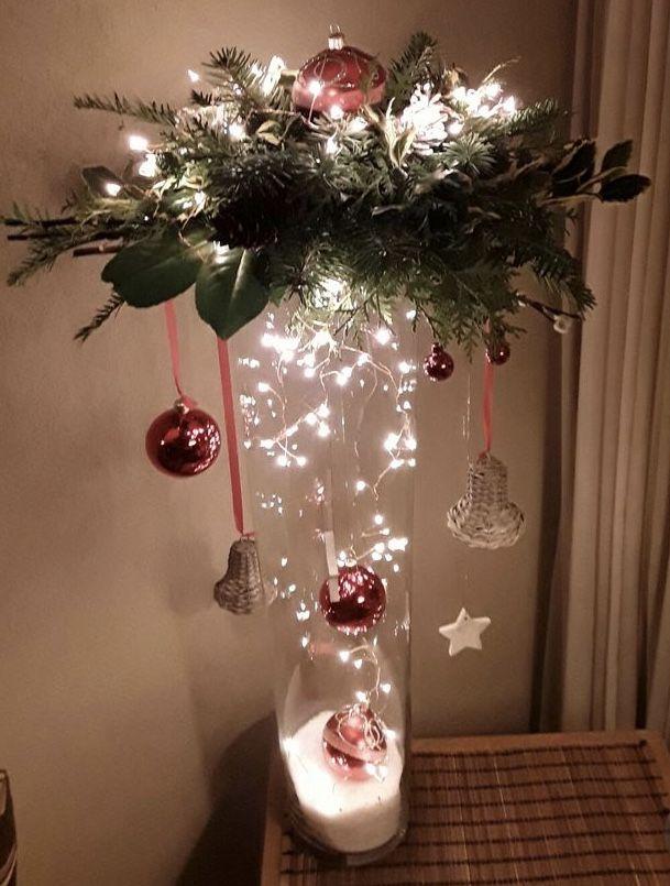 Pin Van Monique Van Der Kaap Op Weihnachten Kerst Kerst Pronkstukken Kerst Ornament