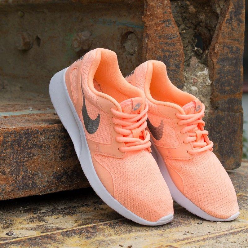 Nike Wmns Kaishi Cena 199 99 Zl 654845801 Damskie Buty Lifestyle Nike Sneakers Nike Nike Free