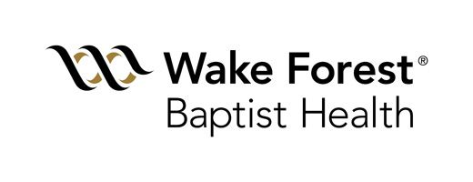 The goal of the Comprehensive Epilepsy Center at Wake Forest Baptist Medical Center is for all patients with epilepsy to be seizure-free.