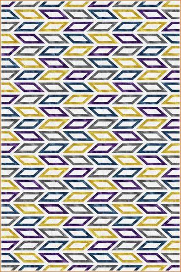 Brabetz-Rugs-Collection-2014-march (52).jpg (367×550)