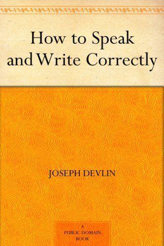seeking wisdom from darwin to munger by peter bevelin pdf