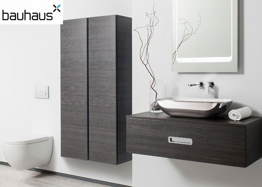 BAHAUS is a popular bathroom brand. Check out its popular