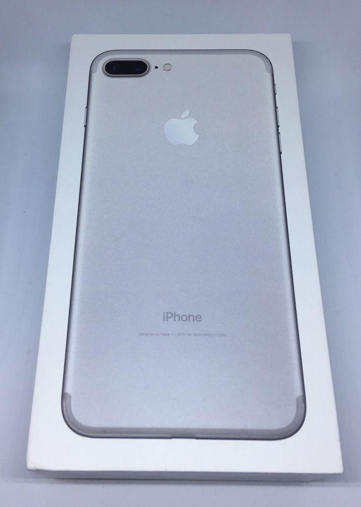Giveaway iphone x sprint bad esn