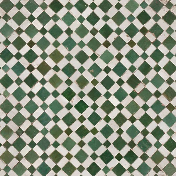 Textures for 3D, Graphic Design and Photoshop 15 Free downloads ...