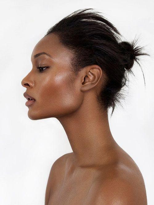 black women models jobs #Blackwomenmodels   Black women ...