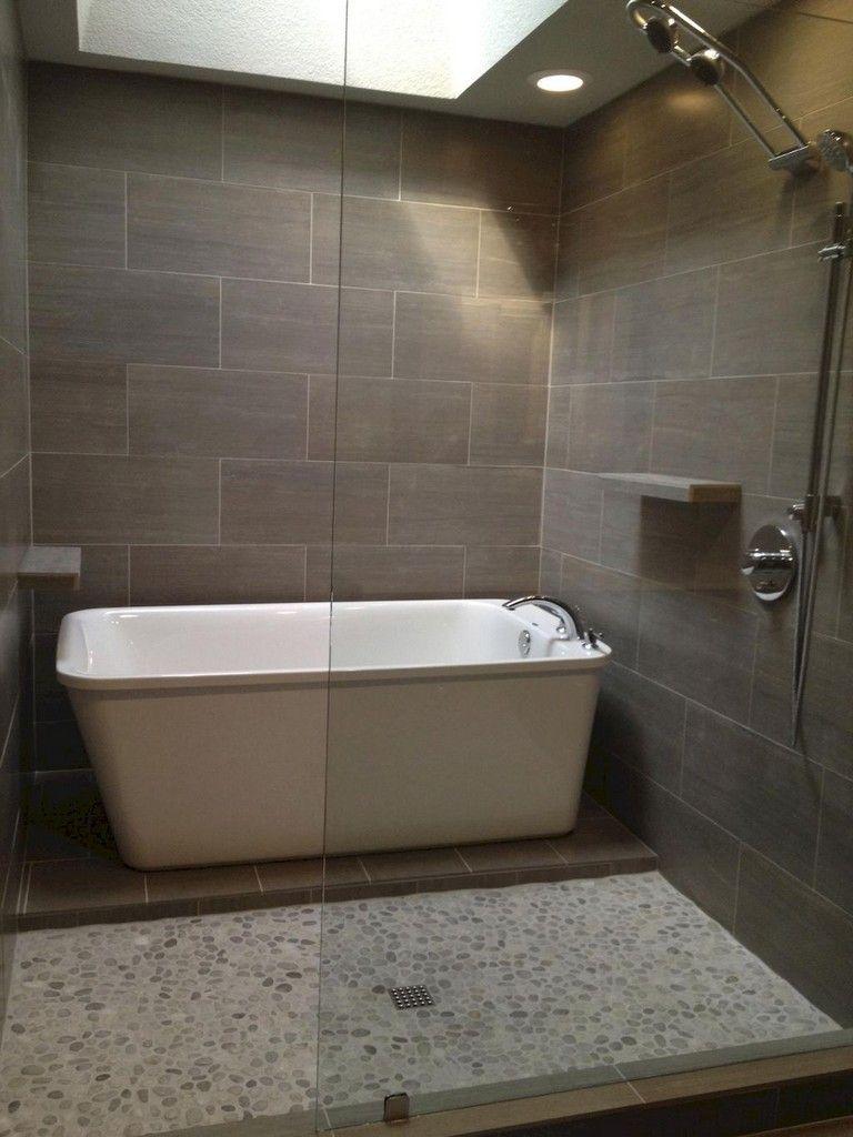 71 Awesome Fresh Master Bathroom Remodel Ideas On A Budget Top Bathroom Design Bathroom Design Small Bathroom Remodel Master