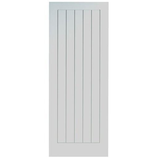 Wickes Geneva Internal Moulded Door White Primed 5 Panel 1981x762mm  sc 1 st  Pinterest & Wickes Geneva Internal Moulded Door White Primed 5 Panel 1981x762mm ...