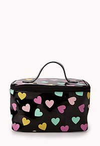 Beauty Forever 21 Canada Makeup Bags Travel Makeup Bag Beauty Bag