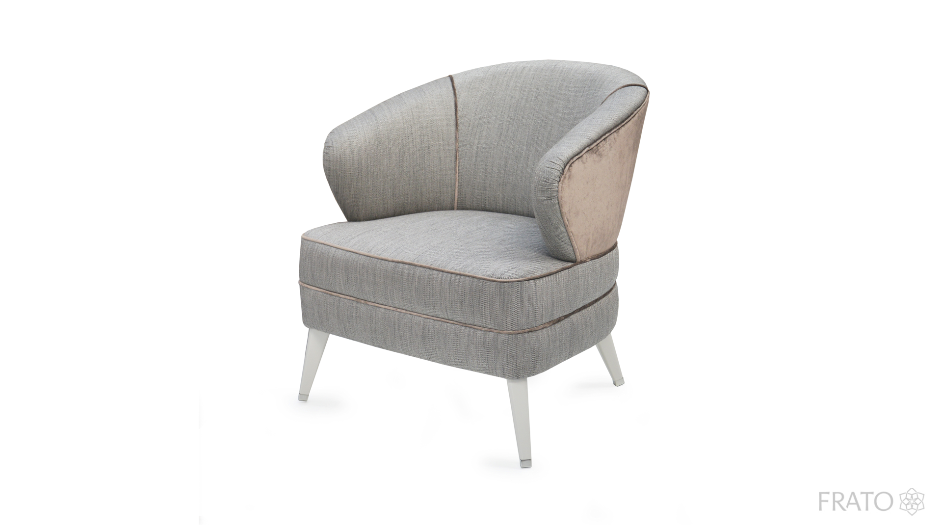 Dubai Living Room Upholstery Upholstered Chairs Sofa Chair