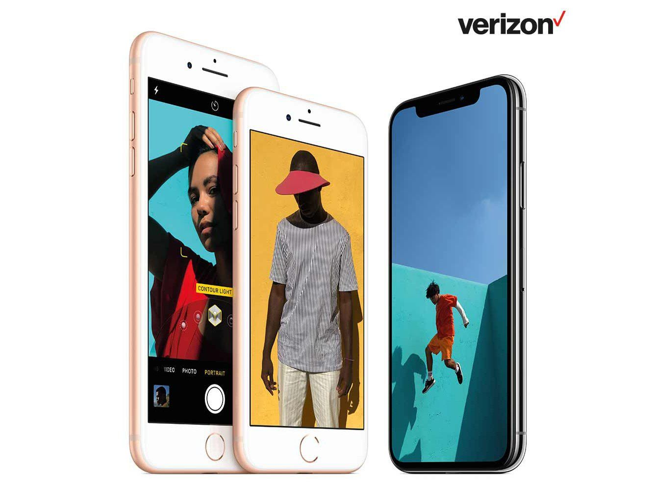 Deal Of The Day Buy One Iphone And Get A Second One For Free At Best Buy Iphones For Sale First Iphone Iphone